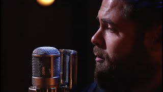 Passenger   Sometimes It's Something, Sometimes It's Nothing At All (Official Video)