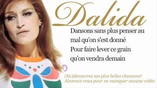 Dalida - Hava Naguila
