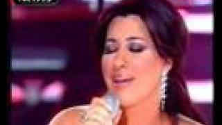 اغاني حصرية Keber El7ob --- كـبـر الــحـــب تحميل MP3