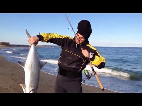 Il navigatore a buon mercato per pesca