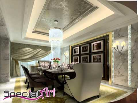 mp4 Home Design Qatar, download Home Design Qatar video klip Home Design Qatar