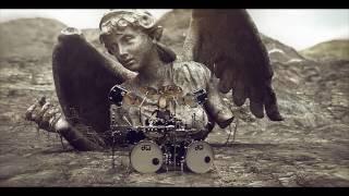 CITRON: Na křídlech andělů (2016)