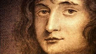 Isaac Newton - Mental Health