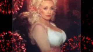 Dolly Parton : Starting Over Again v.s. The Letter MIX