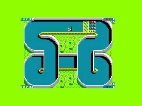 super c pc game
