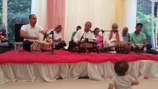 Yehi ved hai yahi puran - Narendra Dhokia