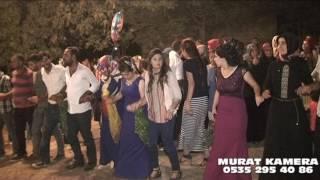 MURAT KAMERA & GRUP ŞİLE KÖSYENLİ KÖYÜ NURSEL VE YUSUF DEMİRİN DÜĞÜNÜ 2 PART 09.08.2016