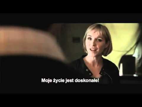 Jak podniecić kobietę dla mężczyzn Tatiana Kaulina