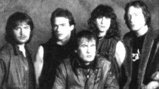 Marillion - The Web (Stuttgart 1985)