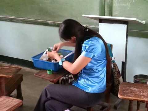 Folk remedyo para sa pagbaba ng timbang mula sa labis na katabaan