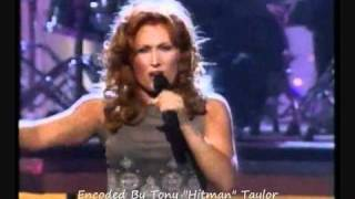 Jo Dee Messina Lesson In Leavin