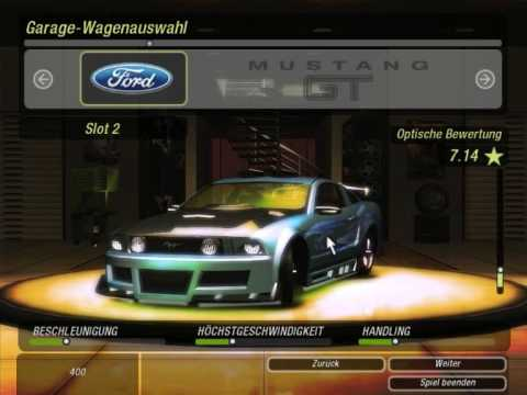 Hq Nfsu2 Ost Riders On The Storm The Doors Ft Snoop Dogg
