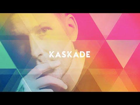 J Alvarez - Kaskade & Galantis | Mercy | Automatic