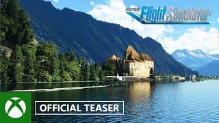Trailer World Update Germania, Austria e Svizzera