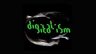 Digitalism   Idealistic