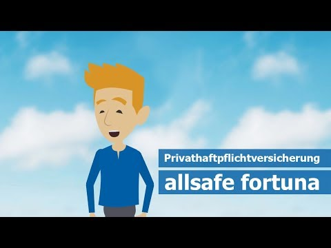 allsafe fortuna