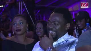 Kenny Blaq stops music comedy (Nigerian Comedy)