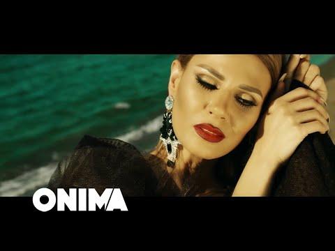 Gold AG ft. Kaltrina Selimi - Pa ty