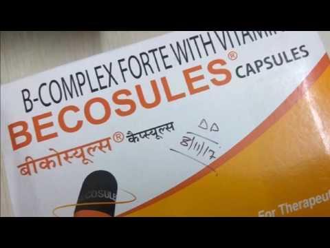 Kaufen Insulinpumpe für Preis