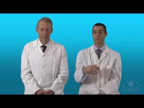 I più nuovi metodi di eliminazione di ernia intervertebrale