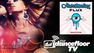 Hairstanding - Flux - Bsharry Remix