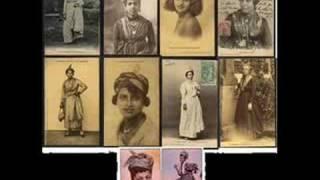 "Video thumbnail of ""La guadeloupéenne"""