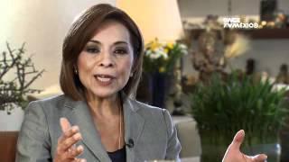 Línea Directa - Josefina Vázquez Mota