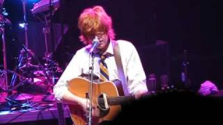 Brett Dennen - Ain't gonna lose you