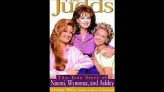 LOVE IS ALIVE BY THE JUDDS