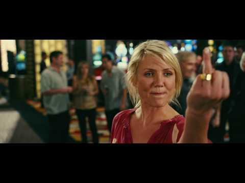 Video trailer för What Happens in Vegas - trailer