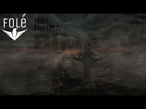 BimBimma ft. Mc. Kresha - Still Hustling