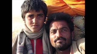 In2travel va a la India
