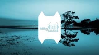 Kuult   Wenn Du Lachst (Mike Leadz Remix)