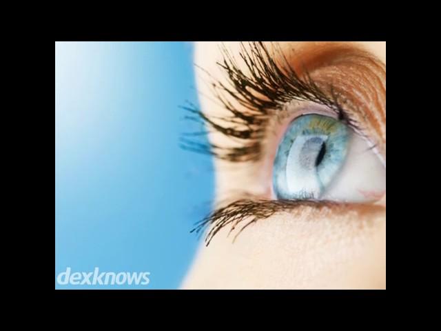 Nebraska Laser Eye Associates - Omaha, NE