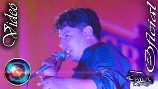 AGUILAS DE AMERICA 2016 en vivo - mega mix VIDEO OFICIAL Zonolux Internacional®✓