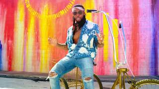 Flavour - Baby Na Yoka [Official Video ]