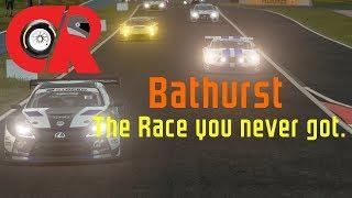 Gran Turismo Sport - Butthurst Attempt #2