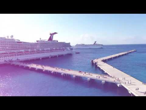 What We Like: Urban Cruise Weekend 2017