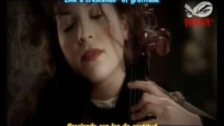 Kamelot - Ghost Opera  Subtitulado