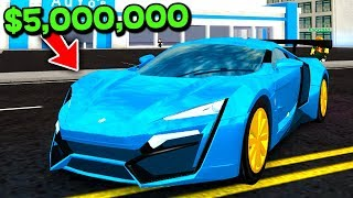 mooseblox vehicle simulator ep 1 - Free Online Videos Best