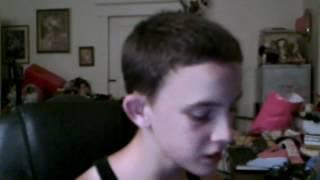 white boy magic freestyle