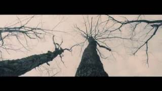 """Ghost - Upchurch """"Official Music Video"""""""