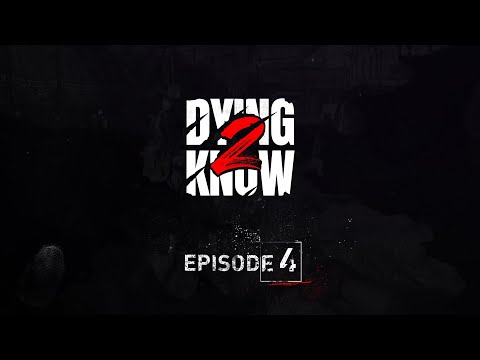 Dying Light 2: Stay Human : Dying 2 Know: Episode 4 - annonce du perso de Rosario Dawson