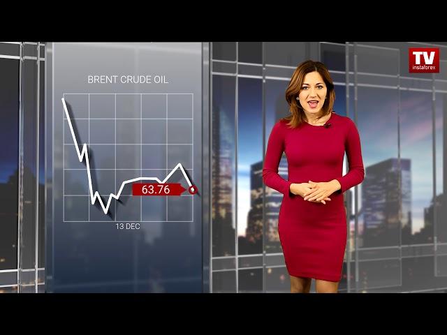 Crude traders opening buy deals