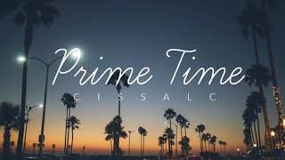 Daz Dillinger / Tupac Type Beat - Prime Time (produced by Cissalc)