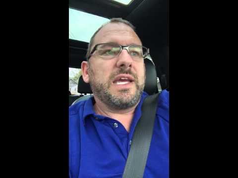 Thayer Video Walkthoughs 5