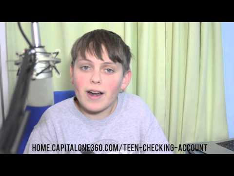 Download How to Get a Debit Card as a Kid Mp4 HD Video and MP3