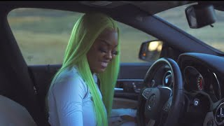 """Baby Fendi - Perfect Timing"""" Official Music Video"""
