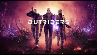 OUTRIDERS Coming To PS5, PC, & XBOX Series X with Exclusive New Gameplay | #WeGotGame
