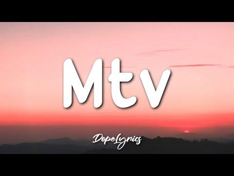 Tino Szn - MTV prod by lucca & ransom (Lyrics) 🎵